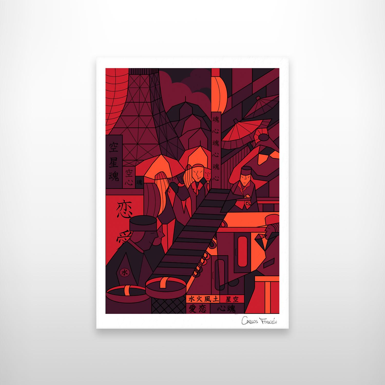 tokio_carlos-forcen_ilustracion-signed-02