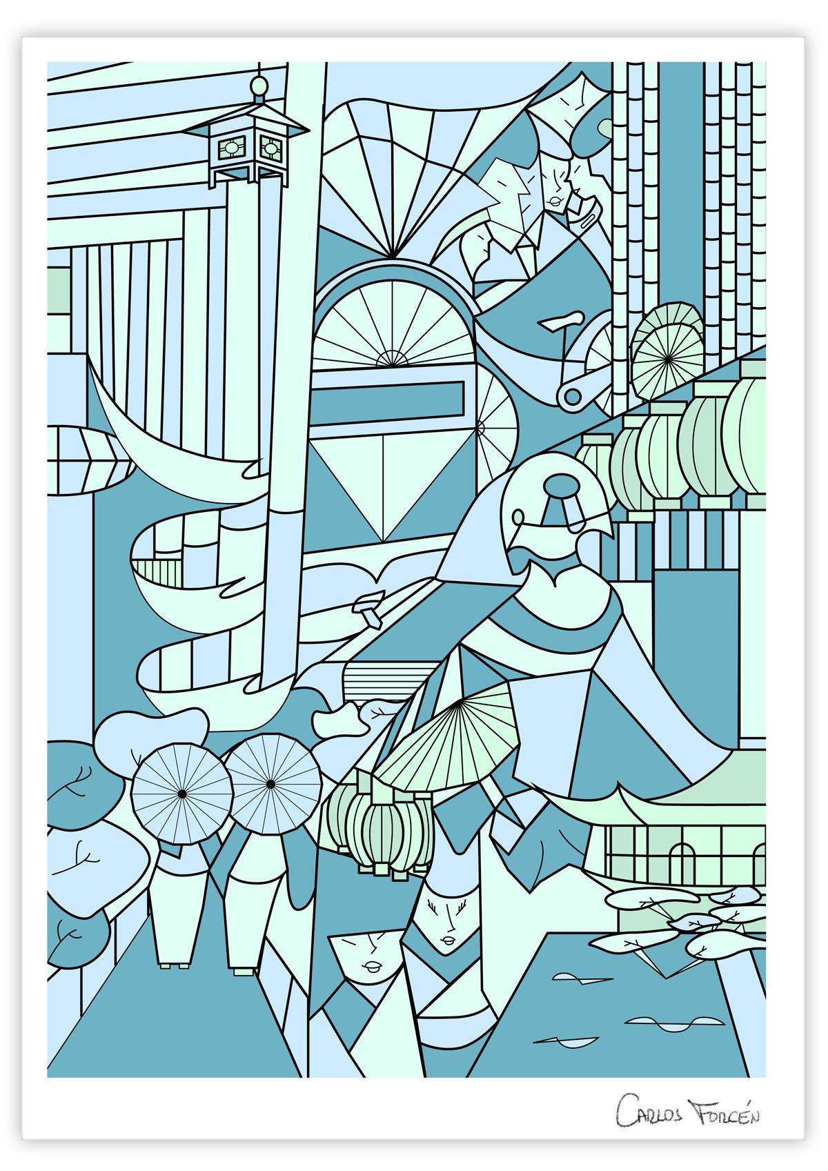 kioto-day_carlos-forcen_ilustracion_signed-01